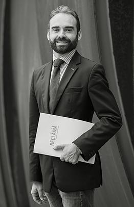 Moisés Porto Corredoira